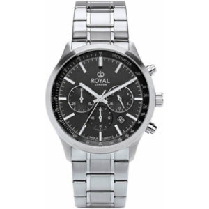 Часы Royal London 41454-05