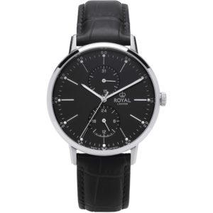 Часы Royal London 41455-02