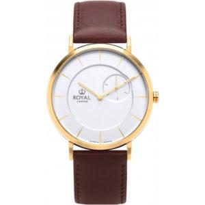 Часы Royal London 41460-03