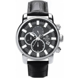 Часы Royal London 41464-02