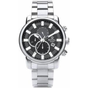 Часы Royal London 41464-06