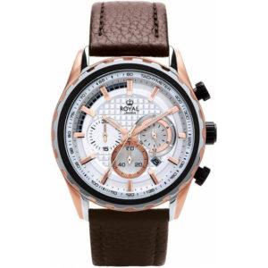 Часы Royal London 41466-02