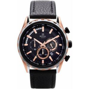 Часы Royal London 41466-03