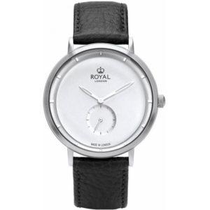 Часы Royal London 41470-01