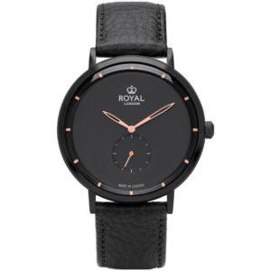 Часы Royal London 41470-04