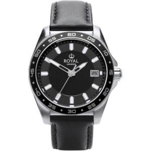 Часы Royal London 41474-01