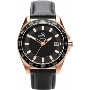 Часы Royal London 41474-05