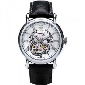 Часы Royal London 41475-01