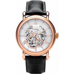Часы Royal London 41475-05