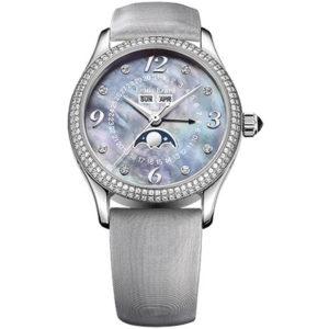 Часы Louis Erard 44204 SE11.BAV01