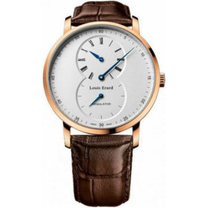 Часы Louis Erard 50232 OR01.BAC07