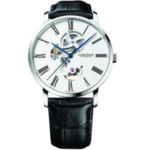 Часы Louis Erard 61233 AA20.BDC02