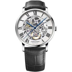 Часы Louis Erard 61233 AA22.BDC02