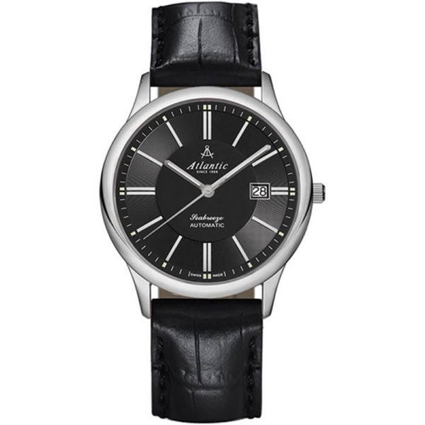 Мужские наручные часы ATLANTIC Seabreeze 61751.41.61