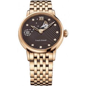 Часы Louis Erard 64603 PR36.BARS66