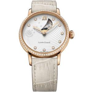 Часы Louis Erard 64603 PS31.BARC66