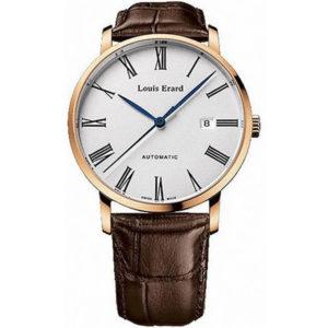 Часы Louis Erard 68233 OR01.BAC07