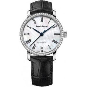 Часы Louis Erard 68235 SE04.BDC62