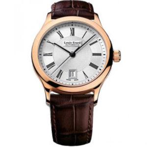 Часы Louis Erard 69270 OR21.BAC10