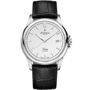 Часы Atlantic 69750.41.21