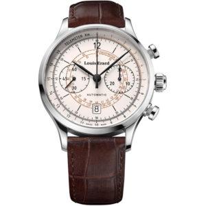 Часы Louis Erard 71245 AA01.BDC21
