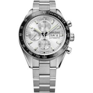 Часы Louis Erard 78109 AA01.BMA29