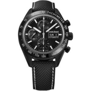 Часы Louis Erard 78109 NA22.BTDN20