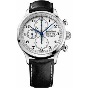 Часы Louis Erard 78225 AA01.BVA02
