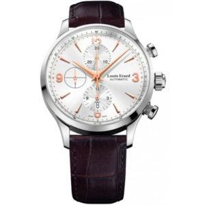 Часы Louis Erard 78225 AA11.BDC21