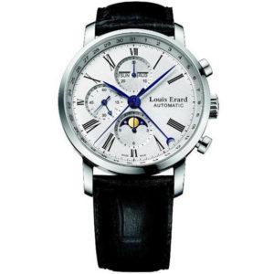 Часы Louis Erard 80231 AA01.BDC51