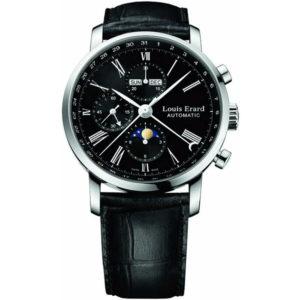 Часы Louis Erard 80231 AA02.BDC51