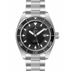 Часы Atlantic 80777.41.61