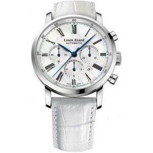 Часы Louis Erard 84234 AA04.BDS93