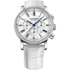 Часы Louis Erard 84234 SE04.BDC94