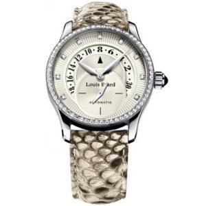 Часы Louis Erard 91601 SE56.BDP03