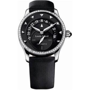 Часы Louis Erard 92600 SE02.BDS91