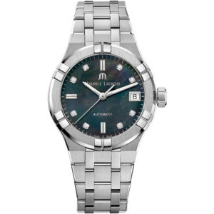 Часы Maurice Lacroix AI6006-SS002-370-1