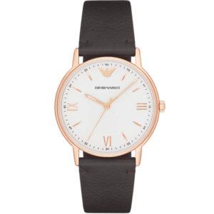 Часы Emporio Armani AR11011