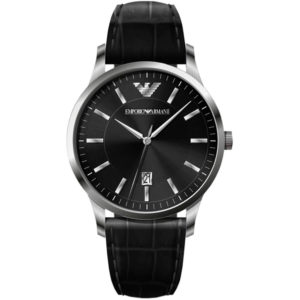 Часы Emporio Armani AR11186