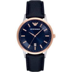 Часы Emporio Armani AR11188