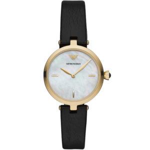 Часы Emporio Armani AR11200