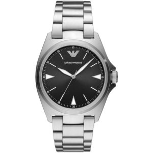 Часы Emporio Armani AR11255