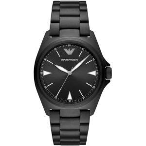 Часы Emporio Armani AR11257