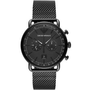 Часы Emporio Armani AR11264