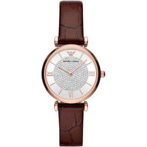 Часы Emporio Armani AR11269