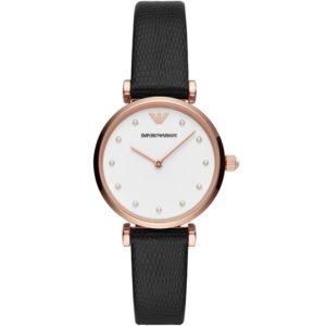 Часы Emporio Armani AR11270