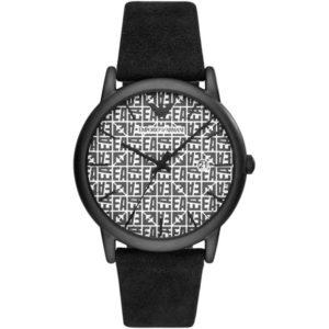 Часы Emporio Armani AR11274