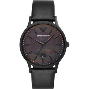 Часы Emporio Armani AR11276