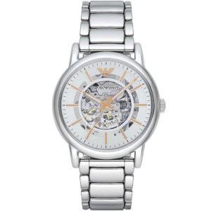 Часы Emporio Armani AR1980