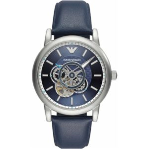Часы Emporio Armani AR60011